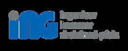 Logo_IK-RhnlndPfalz_transparent.png