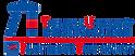 Logo_TU KL_BBuBW_PNG.png