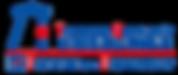 Logo_TU KL_BBuBW_PNG_transparent.png