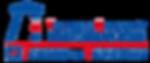 Logo_TU KL_BBuBW_Transparent_Aqib.png