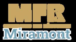 MFR-logos-vertical3.png