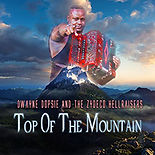 thumbnail_dob_topmountain (1).jpg