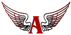 AngelDoveGlobal777 LOGO.jpeg_InPixio.png