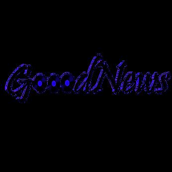 gooodn2_InPixio_edited.png
