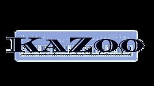 kazoologo_edited_edited.png