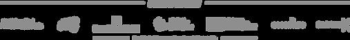 logos_colaboradores.png