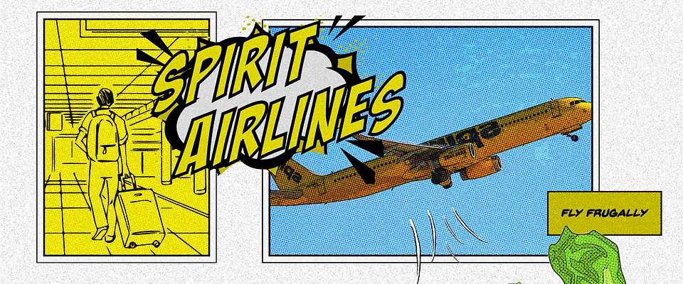 3 - Spirit Airlines.png