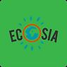 Ecosia Icon Small.png
