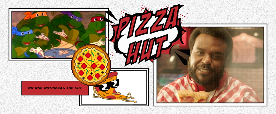 Pizza Hut Cover.png