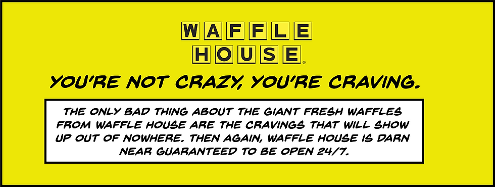 Waffle House Write Up2.png