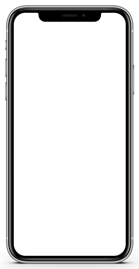 Iphone template.png