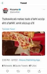 Tweet - sdrawkcab.png