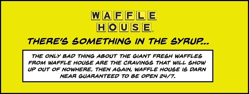 Waffle House Write-Up.png