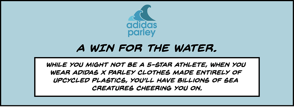 Adidas x Parley Write-Up.png