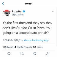 Tweet - First Date.png