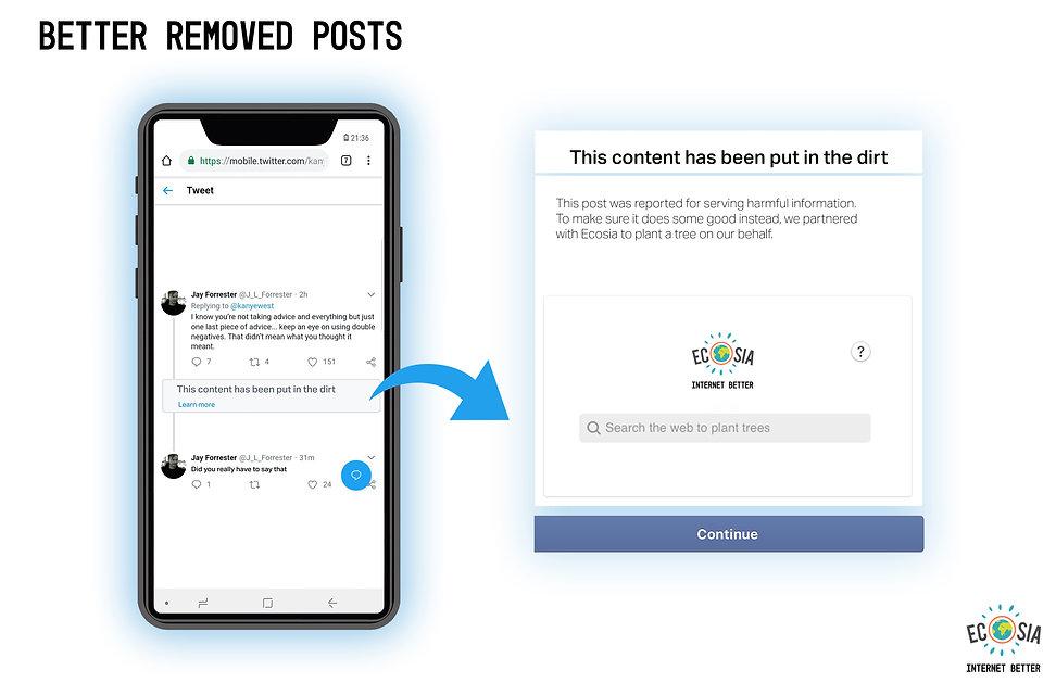 Ecosia removed.jpg