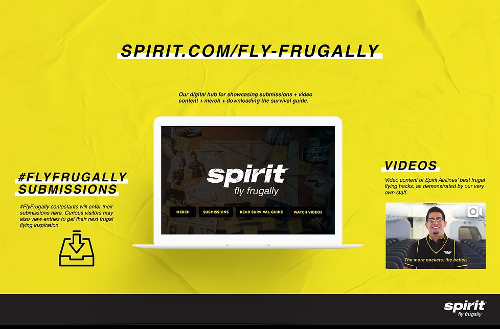 Spirit - Microsite.png