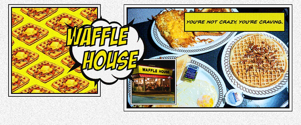 Waffle House New Tag.png