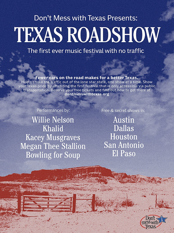 roadshow poster jr.jpg