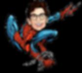 Spider-man-art-big.png