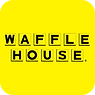 Waffle House Icon Small.png