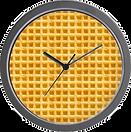 Waffle Clock.png