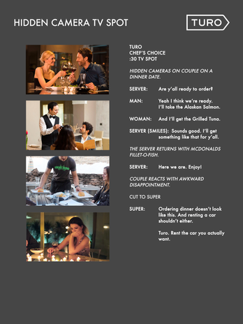 Turo Restaurant Script.png