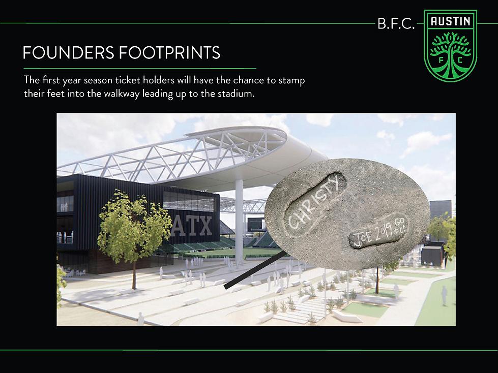 BFC Footprints.png
