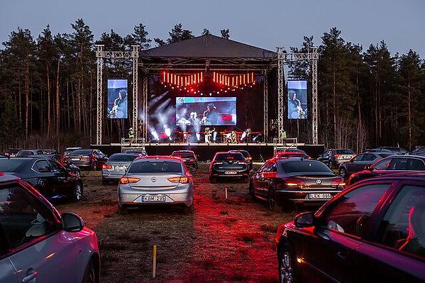 Car Concert.jpg