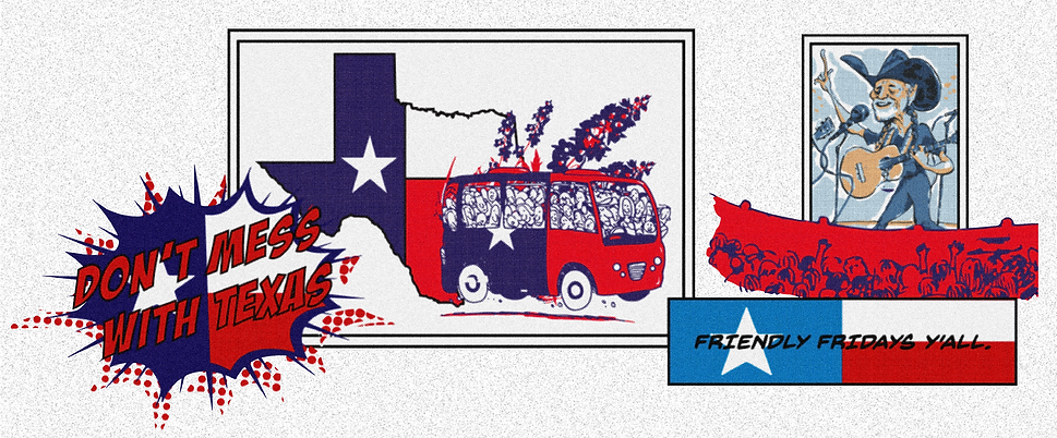 2 - Don't Mess With Texas.png