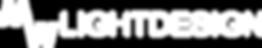 MW_Logo_länglich_w.png