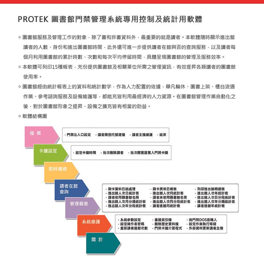 軟體-1.jpg