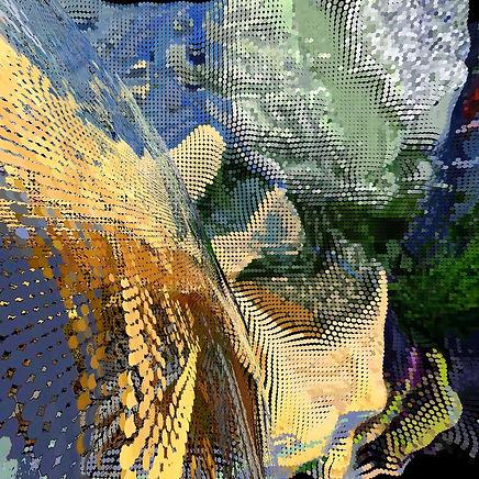 06 - Lia Maurer_Control.jpg