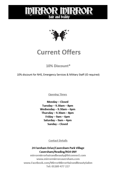 PDF Current Offers.png