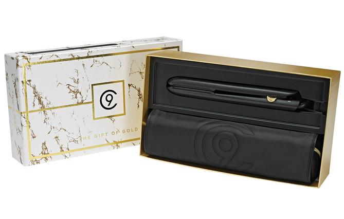 Cloud Nine Touch Christmas Gift Box