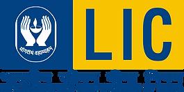 640px-LIC_Logo.svg.png
