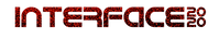 Interface Banner2.png