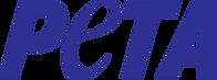Peta-logo-4ABE96870B-seeklogo.com.png