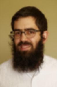 הרב מיכל פאלק