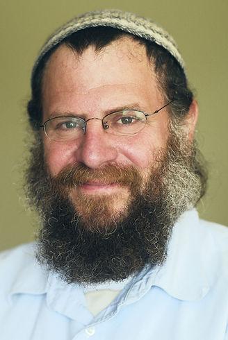 הרב משה כהן