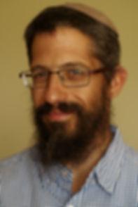 הרב יהודה אבינר