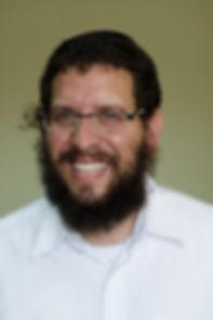 הרב אריאל אלמוג