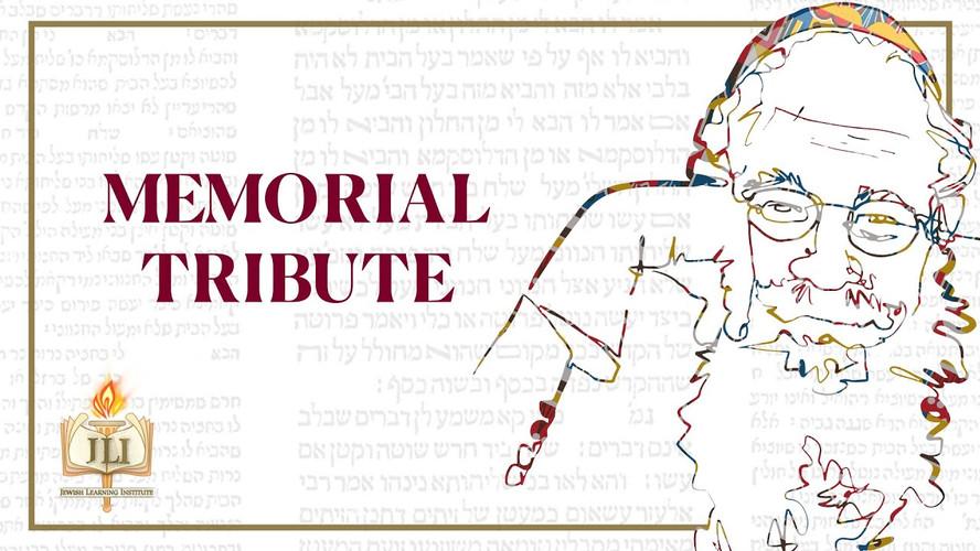 home - Steinsaltz Yeshiva