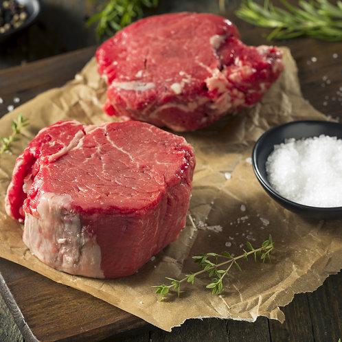 Beef Tenderloin / Fillet Mignon