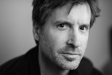 hoffman hofman hoffmann TYRANNY WEB SERIES JOHN BECK-HOFMANN DIRECTOR ACTOR OLGA KURYLENKO maidan massacre