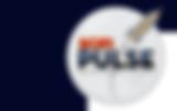 offman hofman hoffmann weatherman films KOLDCAST TYRANNY WEB SERIES
