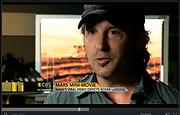 offman hofman hoffmann 7 MINUTES OF TERROR weatherman films TYRANNY