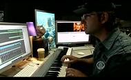 offman hofman hoffmann 7 MINUTES OF TERROR weatherman films TYRANNY WEB SERIES
