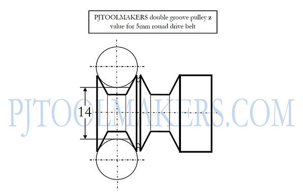 double groove pulley z value.jpg