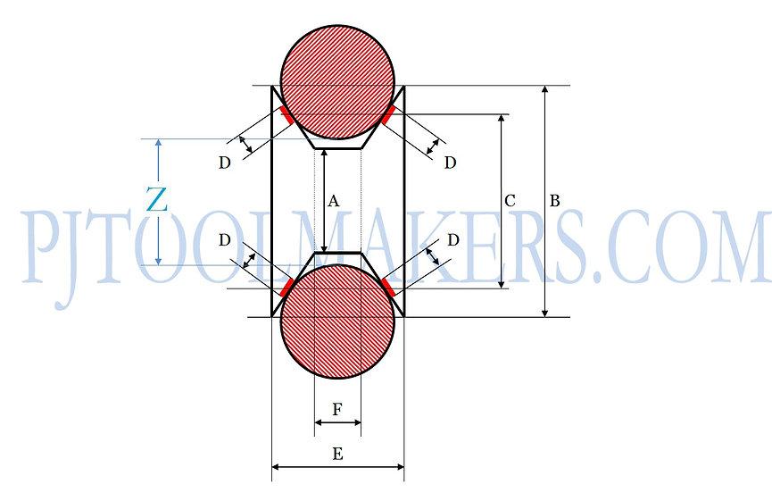 HOW MEASURE PULLEYSx.jpg
